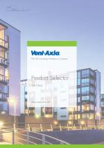 Click here to download the Product Selector Brochure - 9th Edition