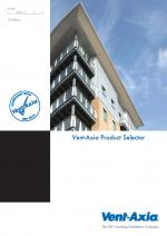 Click here to download the Product Selector Brochure - 7th Edition