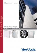 Click here to download the Specification Brochure - 9th Edition
