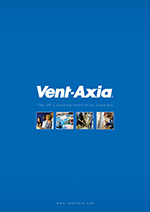 100918 update_to_va_company_brochure_cover_0 downloads vent axia vent axia integra plus wiring diagram at edmiracle.co
