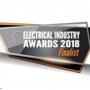 Electrical Industry Awards