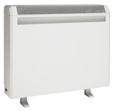Optimax Combination Storage Heaters Vacsh 18a Vent Axia