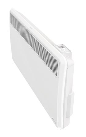 optimax_plus_panel_heater