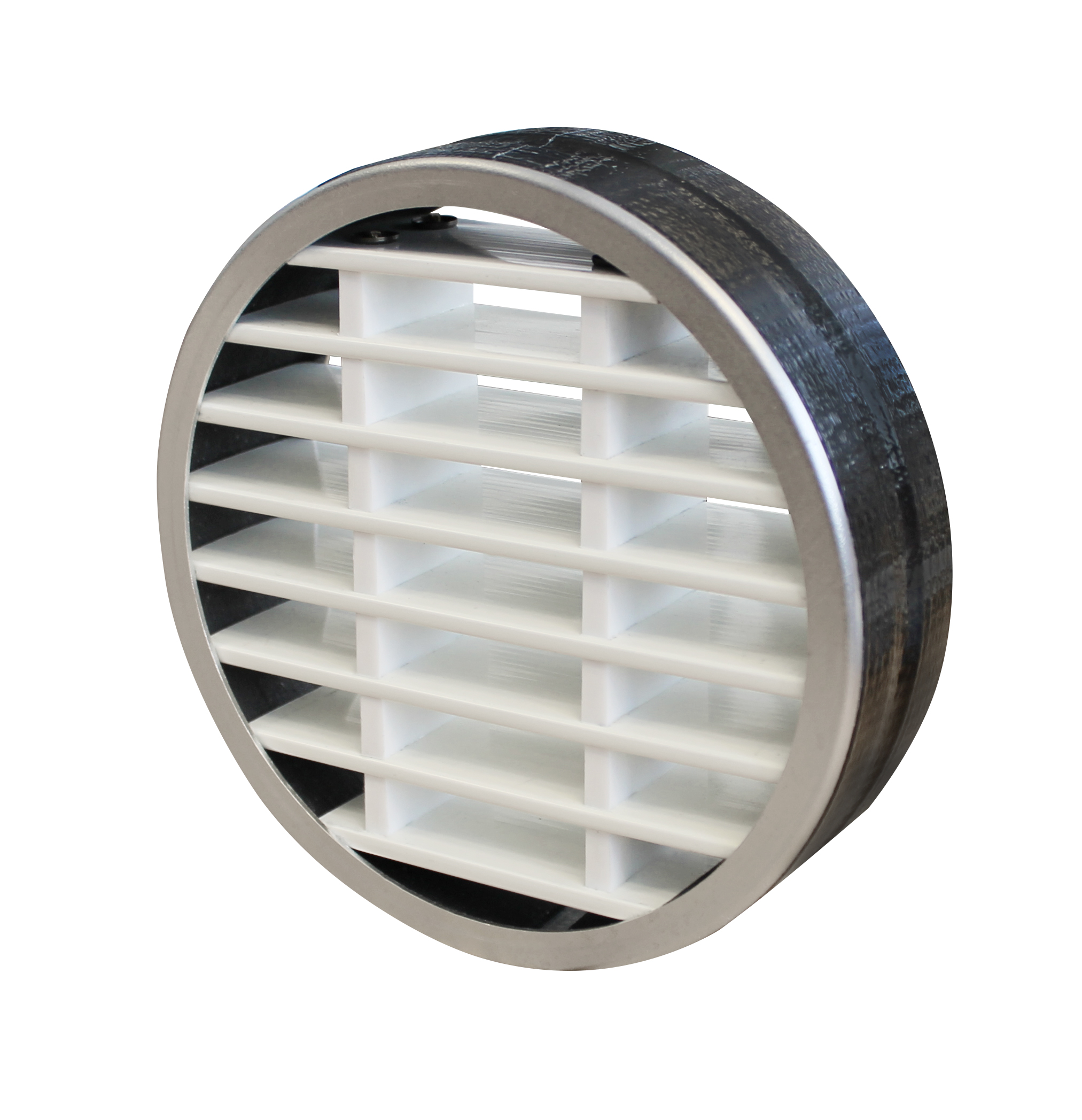 Bathroom Exhaust Fan Fire Damper | Sante Blog