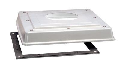Roof Plate Assemblies  sc 1 st  Vent-Axia & Roof Plate Assemblies | Vent-Axia memphite.com