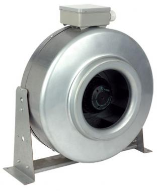 quiet pack qp in line centrifugal single duct fans vent axia euroseries sdx in line centrifugal duct fans