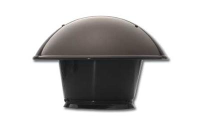 Unitex Roof Cowl System Vent Axia