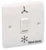 Image of Momentary Push Switch