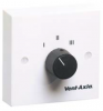 Image of 3 Speed Controller