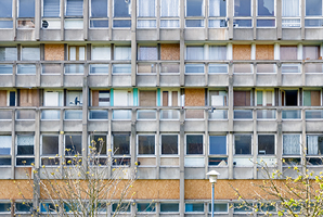 Disrepair cases